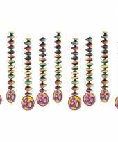 Verjaardags rotorspiralen 80 jaar 10153326